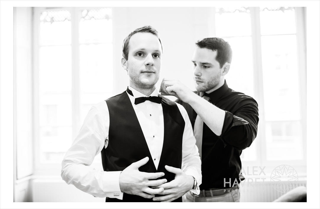 alexhreportages-alex_havret_photography-photographe-mariage-lyon-london-france-AJ-1544