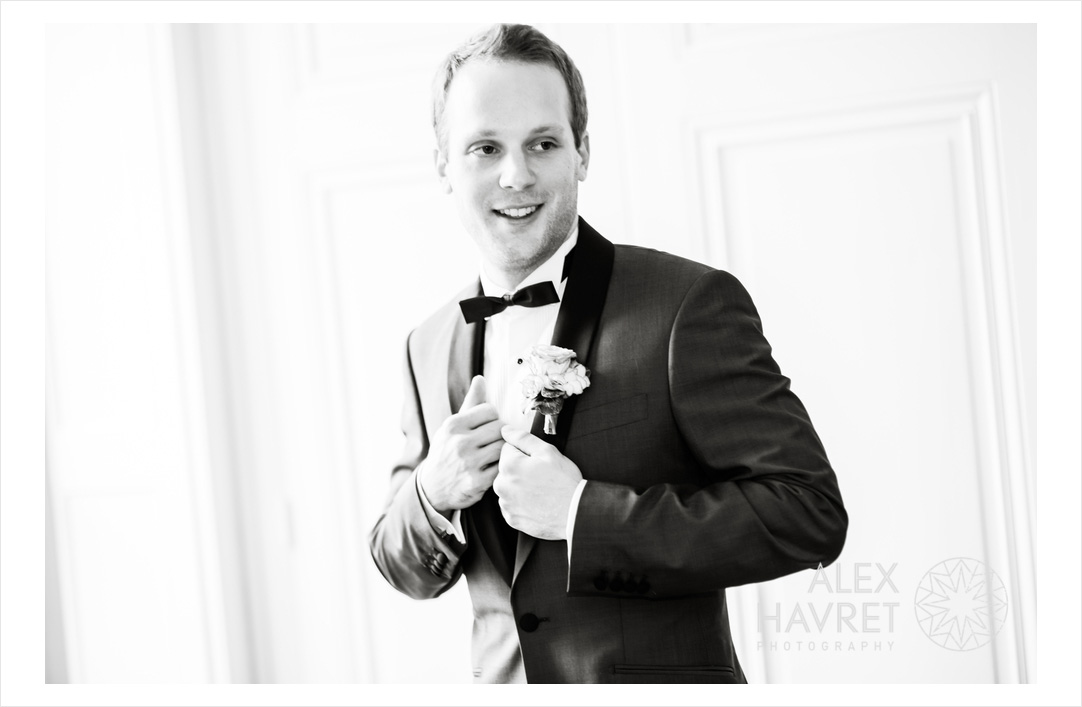alexhreportages-alex_havret_photography-photographe-mariage-lyon-london-france-AJ-1617