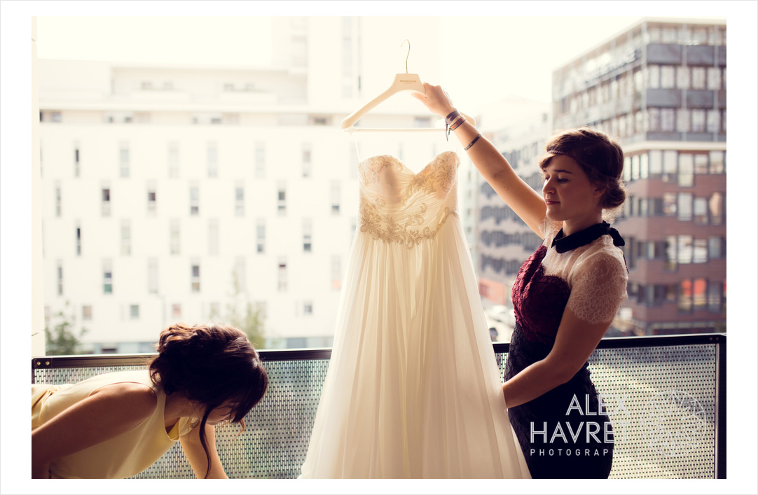 alexhreportages-alex_havret_photography-photographe-mariage-lyon-london-france-AJ-1629