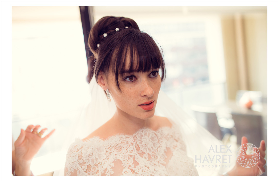 alexhreportages-alex_havret_photography-photographe-mariage-lyon-london-france-AJ-1784
