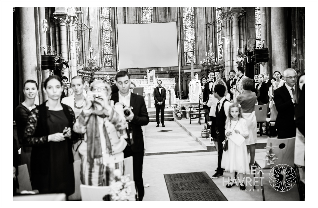 alexhreportages-alex_havret_photography-photographe-mariage-lyon-london-france-AJ-1943