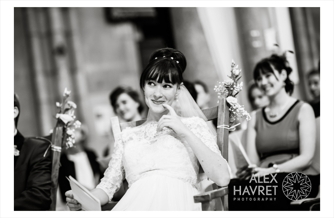 alexhreportages-alex_havret_photography-photographe-mariage-lyon-london-france-AJ-2264