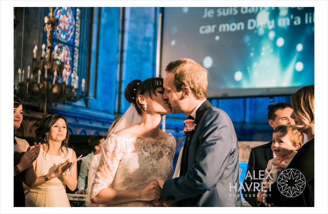 alexhreportages-alex_havret_photography-photographe-mariage-lyon-london-france-AJ-2443
