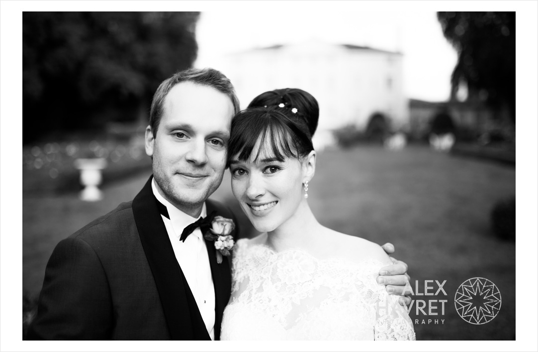 alexhreportages-alex_havret_photography-photographe-mariage-lyon-london-france-AJ-2982