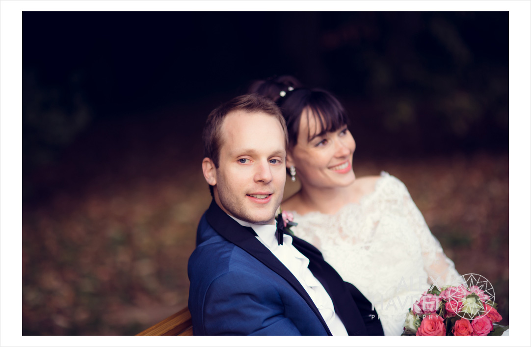 alexhreportages-alex_havret_photography-photographe-mariage-lyon-london-france-AJ-3099