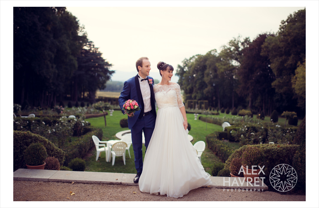 alexhreportages-alex_havret_photography-photographe-mariage-lyon-london-france-AJ-3154