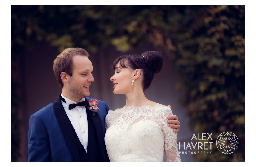 alexhreportages-alex_havret_photography-photographe-mariage-lyon-london-france-AJ-3189