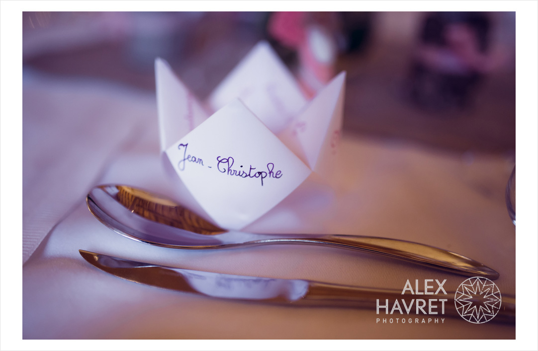 alexhreportages-alex_havret_photography-photographe-mariage-lyon-london-france-AJ-3241