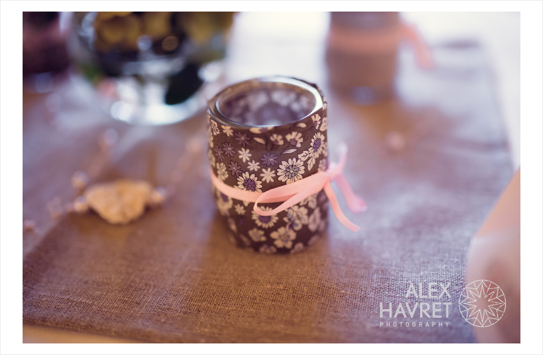 alexhreportages-alex_havret_photography-photographe-mariage-lyon-london-france-AJ-3251