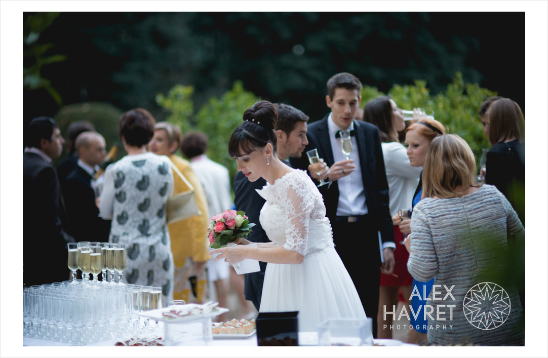 alexhreportages-alex_havret_photography-photographe-mariage-lyon-london-france-AJ-3310