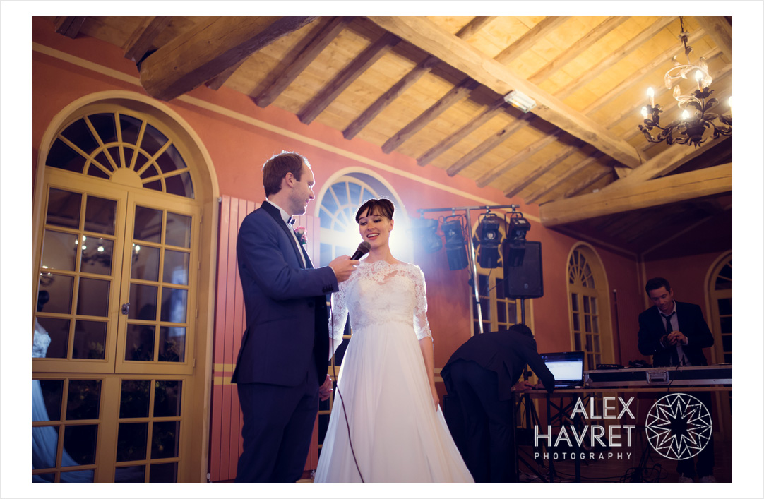 alexhreportages-alex_havret_photography-photographe-mariage-lyon-london-france-AJ-3653