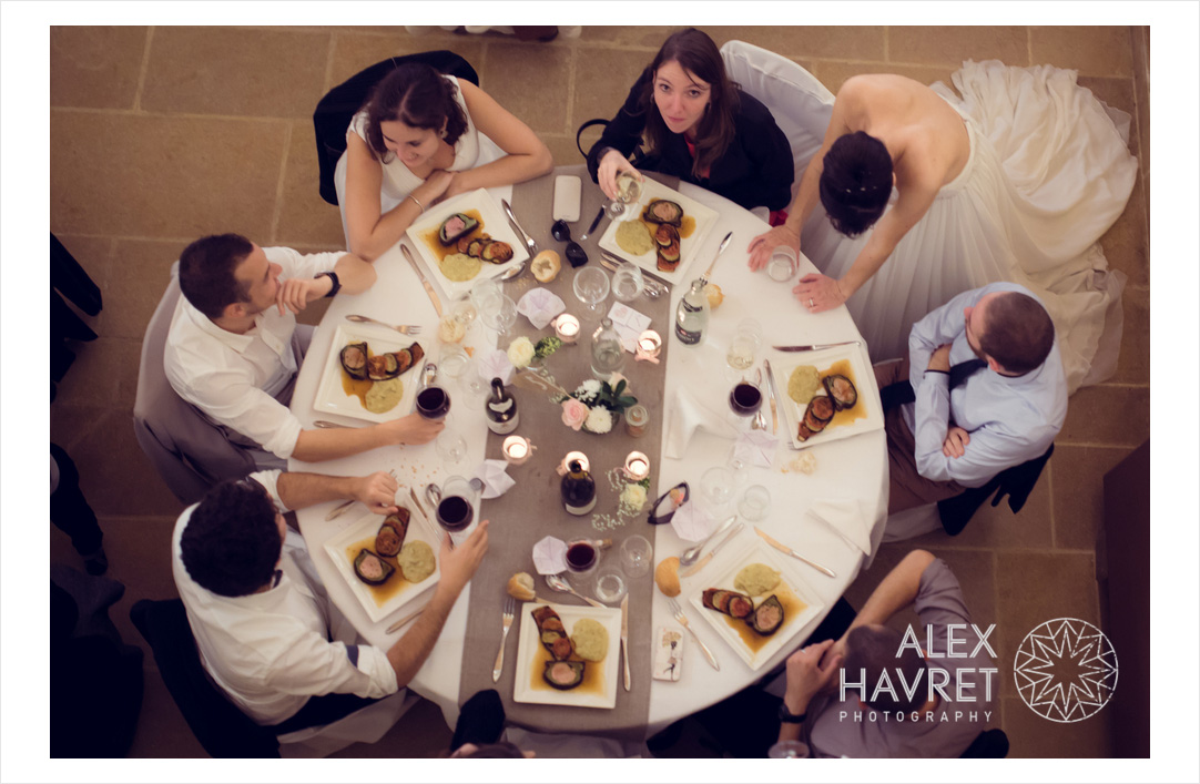 alexhreportages-alex_havret_photography-photographe-mariage-lyon-london-france-AJ-4041