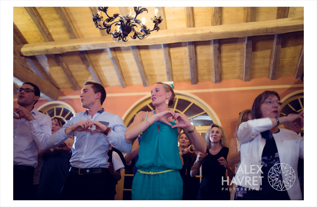 alexhreportages-alex_havret_photography-photographe-mariage-lyon-london-france-AJ-4173