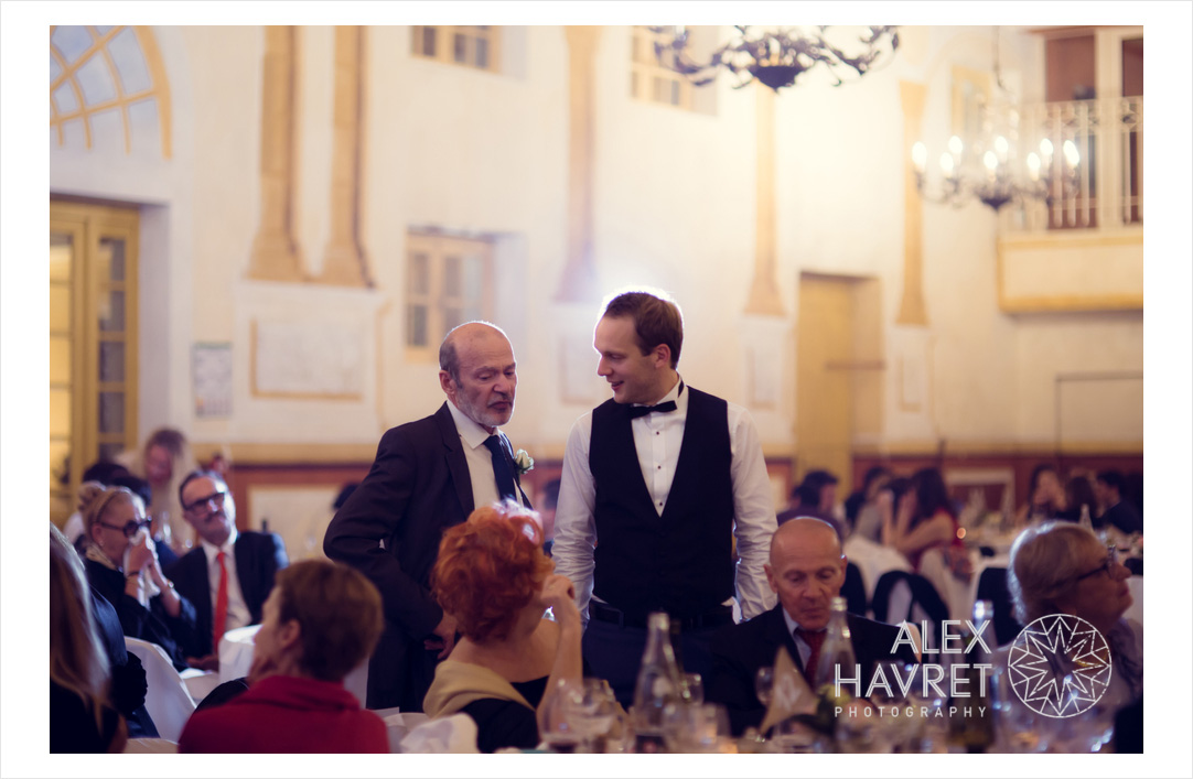 alexhreportages-alex_havret_photography-photographe-mariage-lyon-london-france-AJ-4253