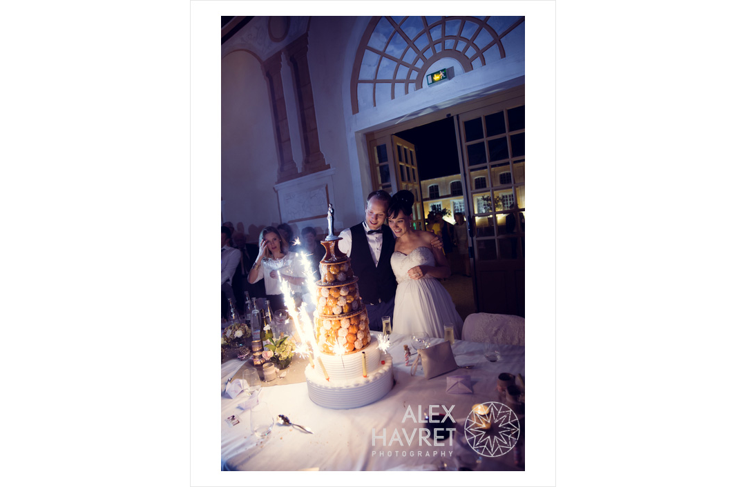 alexhreportages-alex_havret_photography-photographe-mariage-lyon-london-france-AJ-4594