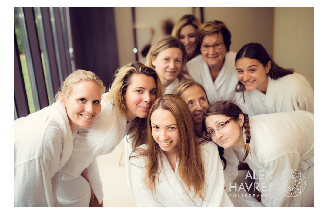 alexhreportages-alex_havret_photography-photographe-mariage-lyon-london-france-MT-2072