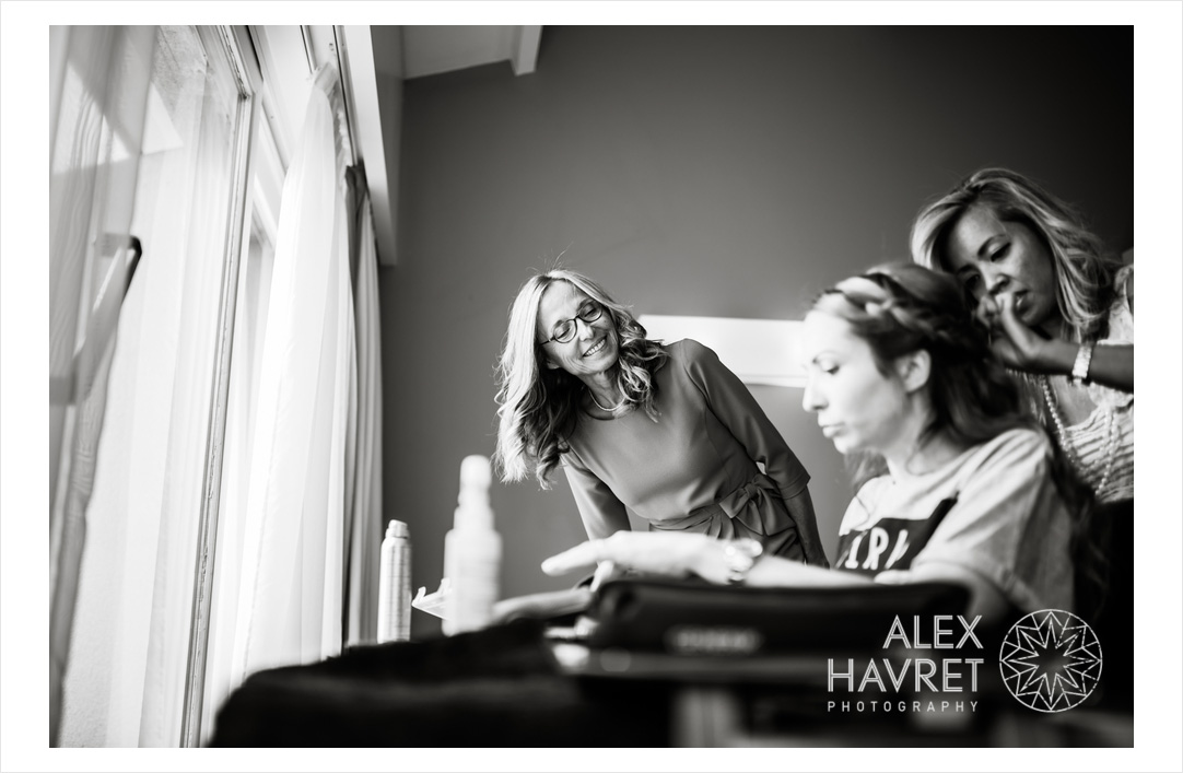 alexhreportages-alex_havret_photography-photographe-mariage-lyon-london-france-MT-2448