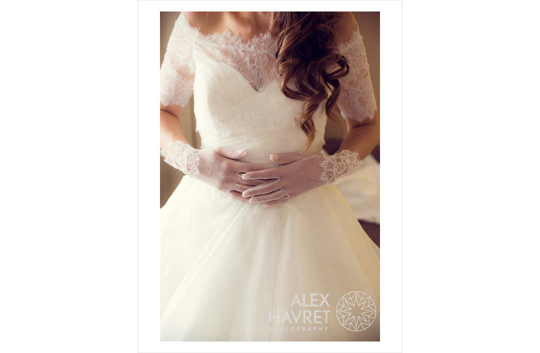 alexhreportages-alex_havret_photography-photographe-mariage-lyon-london-france-MT-2509