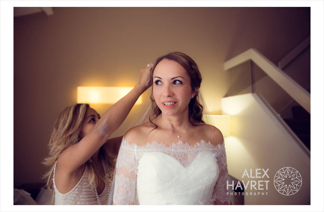 alexhreportages-alex_havret_photography-photographe-mariage-lyon-london-france-MT-2567