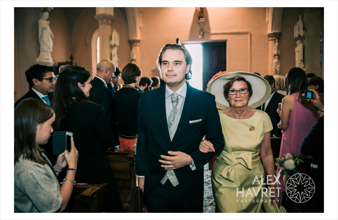 alexhreportages-alex_havret_photography-photographe-mariage-lyon-london-france-MT-2662