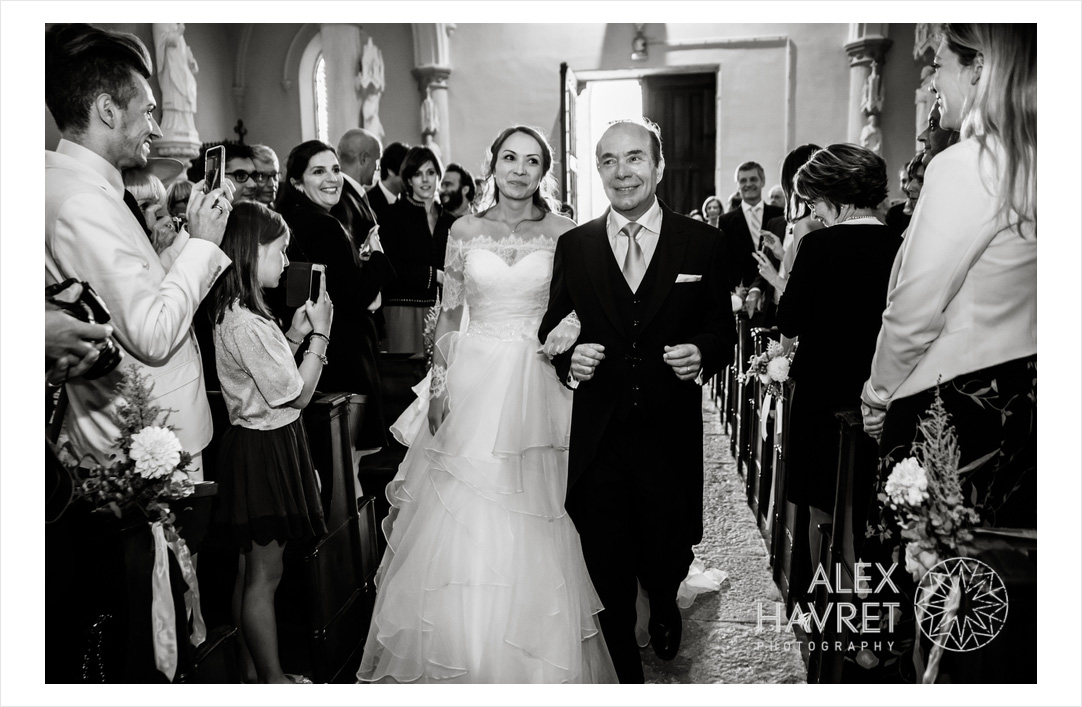 alexhreportages-alex_havret_photography-photographe-mariage-lyon-london-france-MT-2685