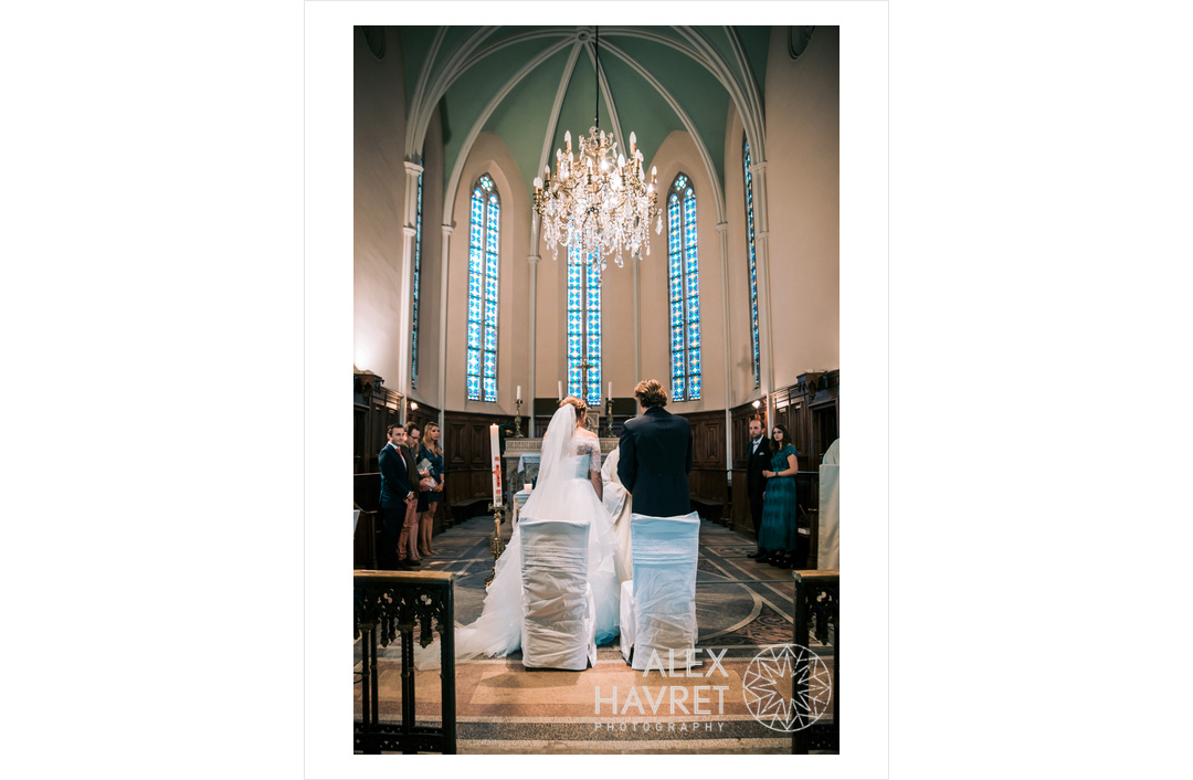 alexhreportages-alex_havret_photography-photographe-mariage-lyon-london-france-MT-2703