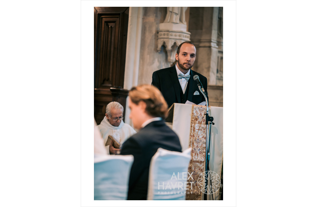 alexhreportages-alex_havret_photography-photographe-mariage-lyon-london-france-MT-2745