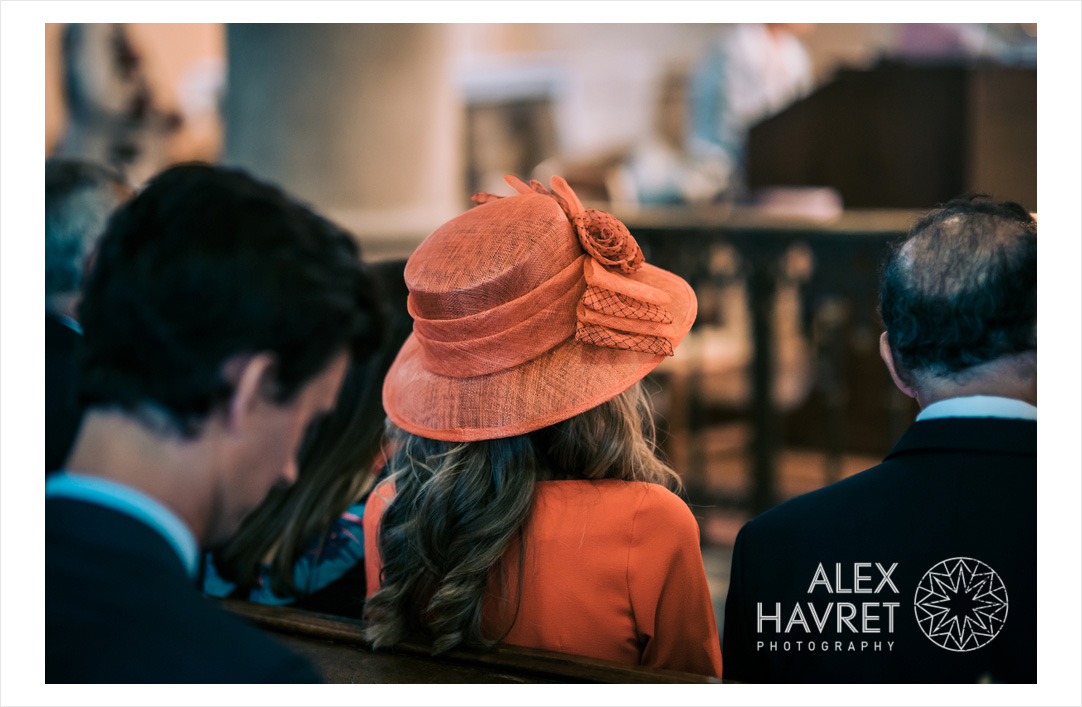alexhreportages-alex_havret_photography-photographe-mariage-lyon-london-france-MT-3041