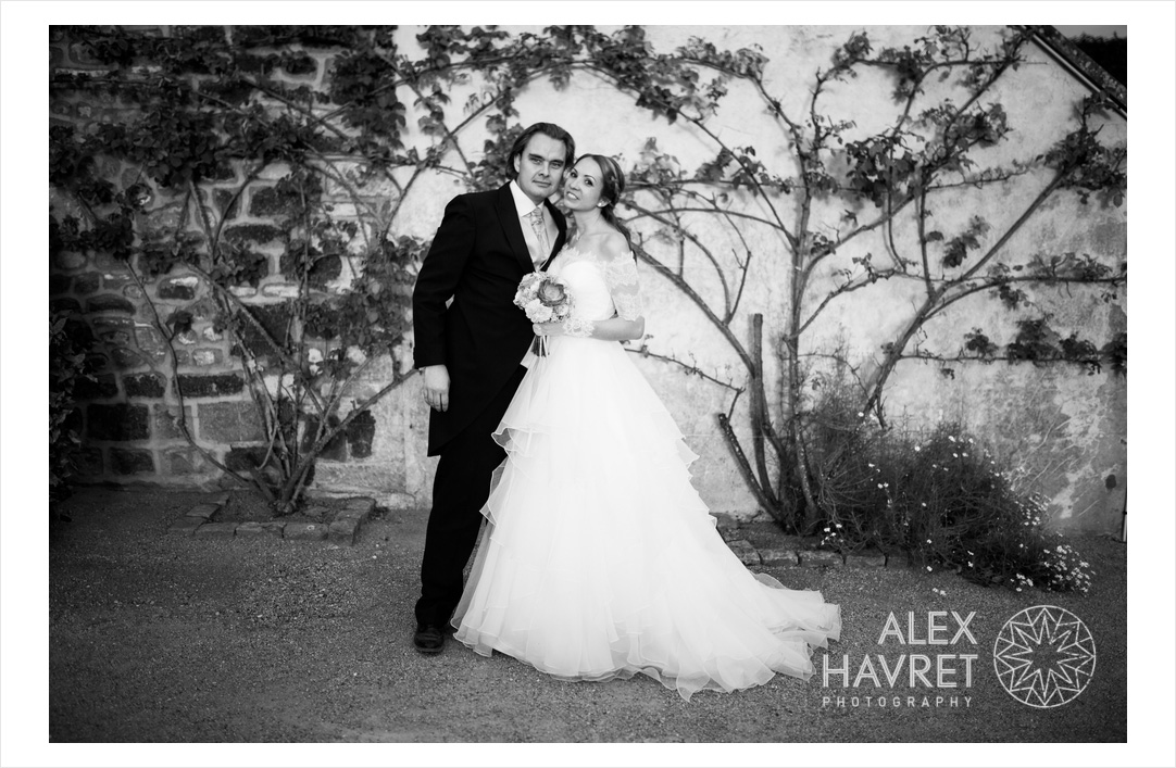 alexhreportages-alex_havret_photography-photographe-mariage-lyon-london-france-MT-3395