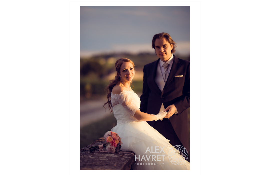 alexhreportages-alex_havret_photography-photographe-mariage-lyon-london-france-MT-3599