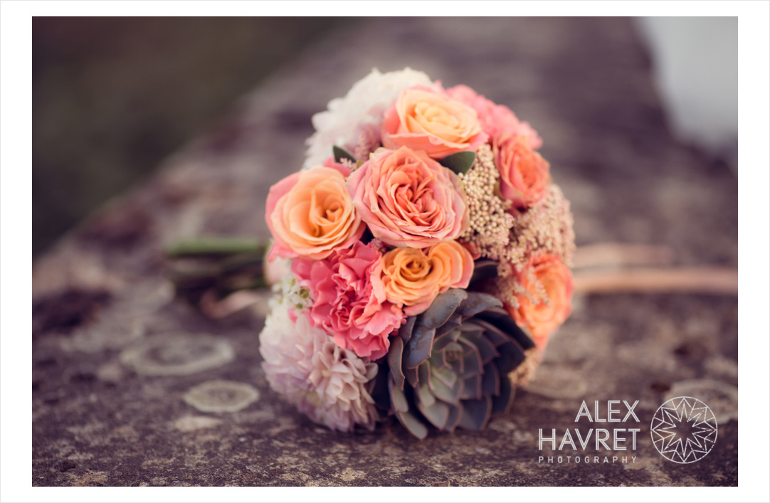 alexhreportages-alex_havret_photography-photographe-mariage-lyon-london-france-MT-3604