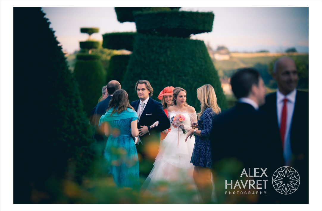 alexhreportages-alex_havret_photography-photographe-mariage-lyon-london-france-MT-3678