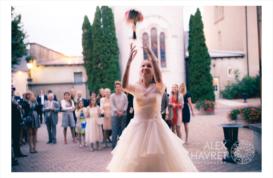alexhreportages-alex_havret_photography-photographe-mariage-lyon-london-france-MT-3918