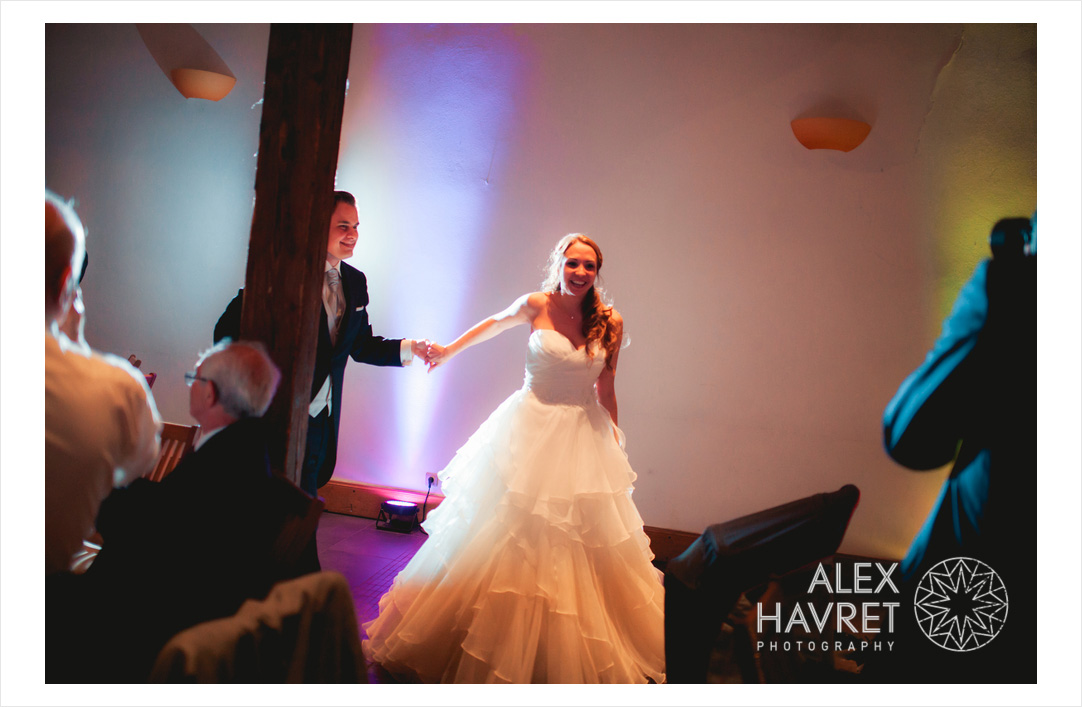 alexhreportages-alex_havret_photography-photographe-mariage-lyon-london-france-MT-4071