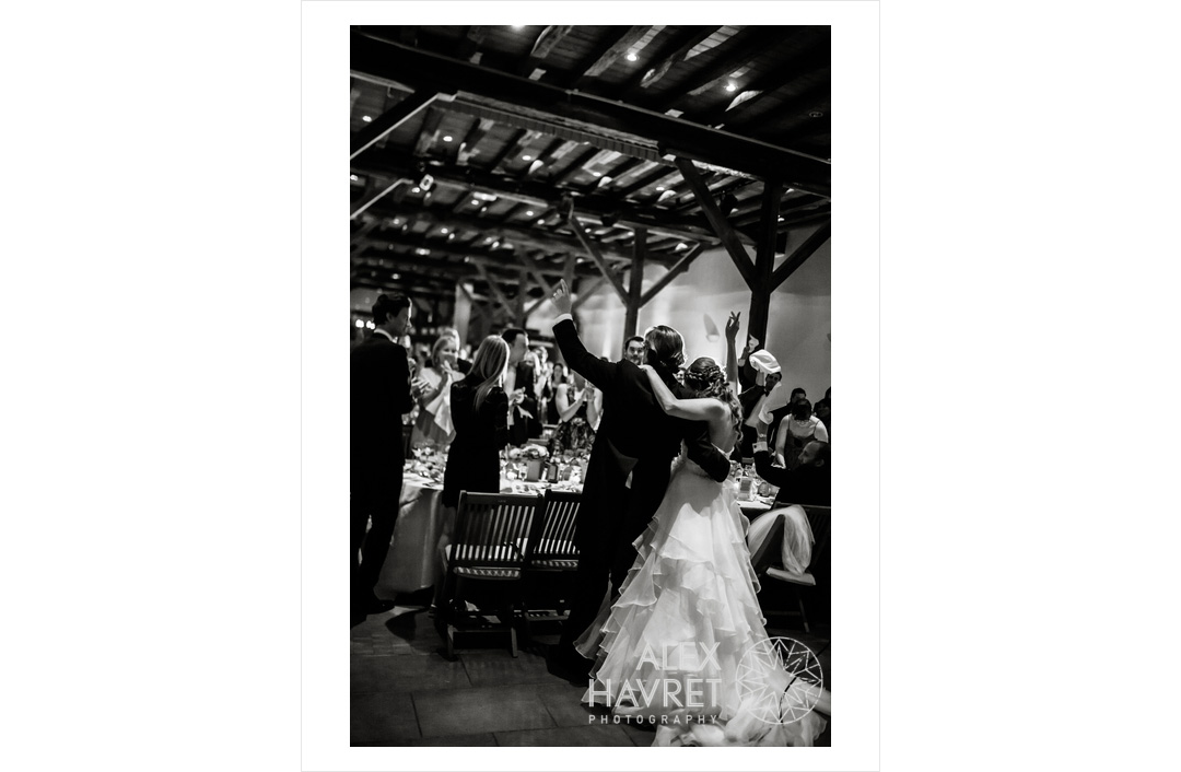 alexhreportages-alex_havret_photography-photographe-mariage-lyon-london-france-MT-4087