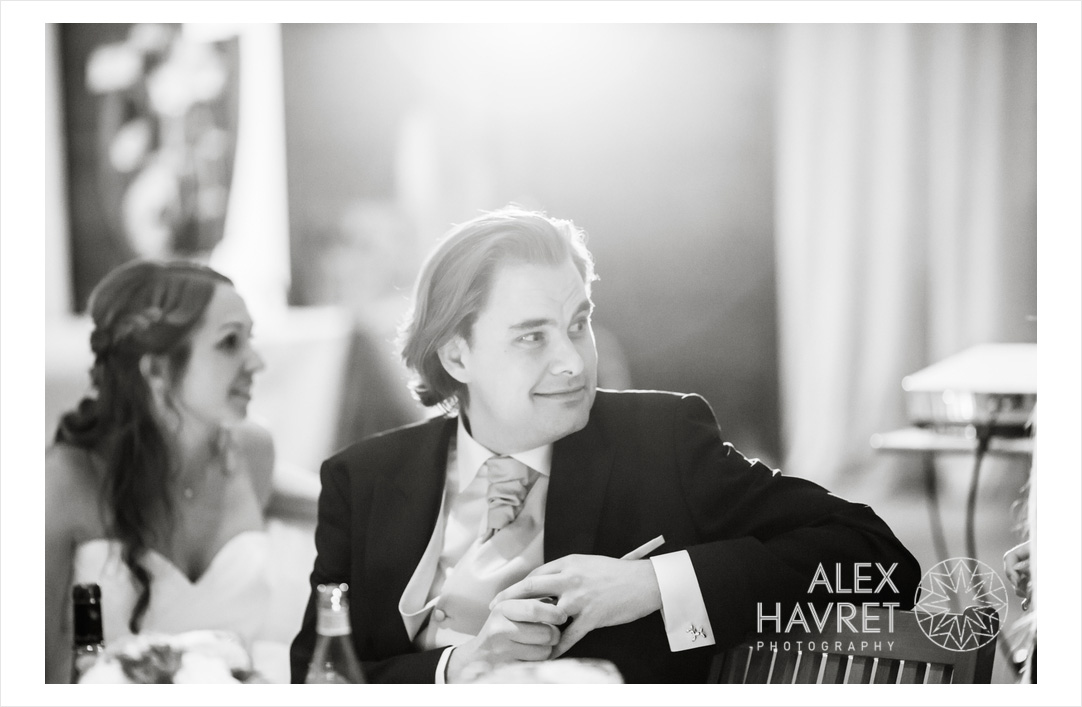 alexhreportages-alex_havret_photography-photographe-mariage-lyon-london-france-MT-4173