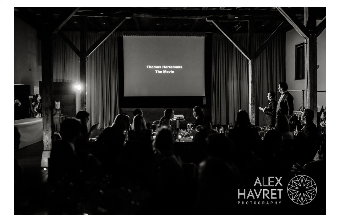 alexhreportages-alex_havret_photography-photographe-mariage-lyon-london-france-MT-4195