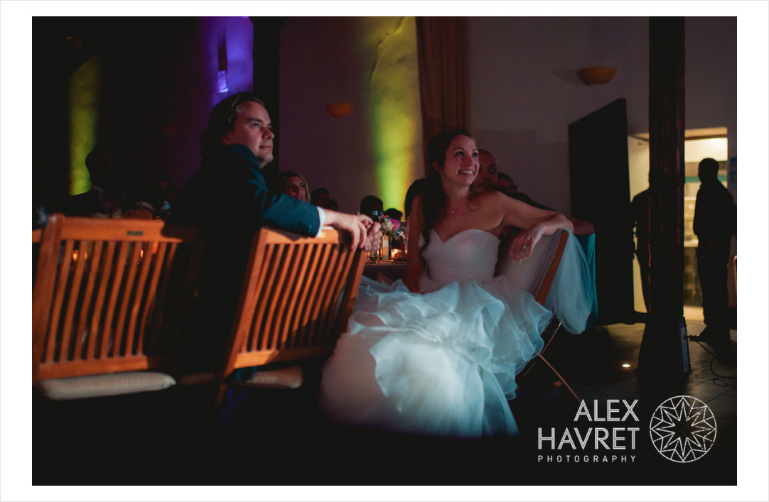alexhreportages-alex_havret_photography-photographe-mariage-lyon-london-france-MT-4201