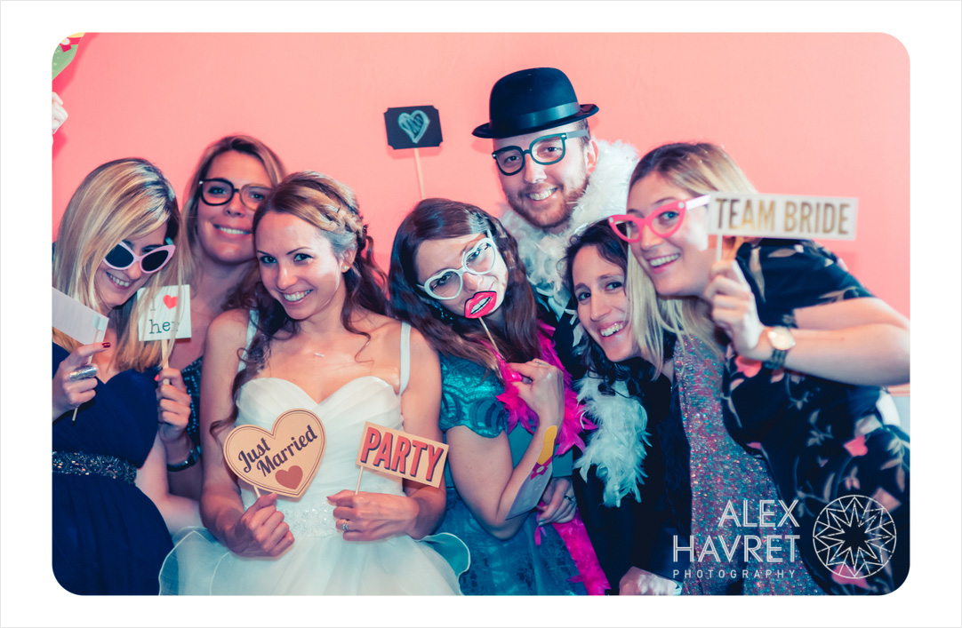 alexhreportages-alex_havret_photography-photographe-mariage-lyon-london-france-MT-4398