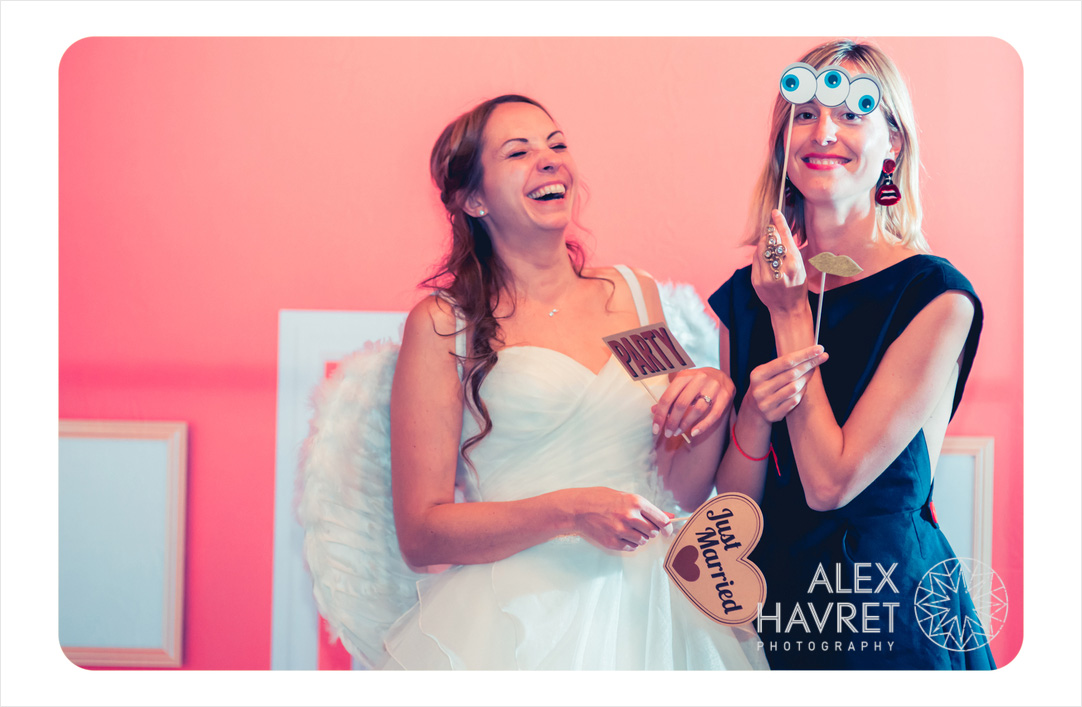 alexhreportages-alex_havret_photography-photographe-mariage-lyon-london-france-MT-4411