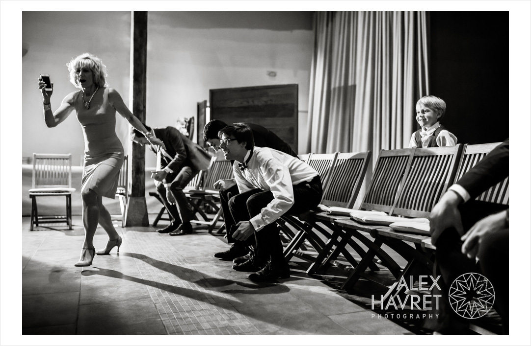 alexhreportages-alex_havret_photography-photographe-mariage-lyon-london-france-MT-4563