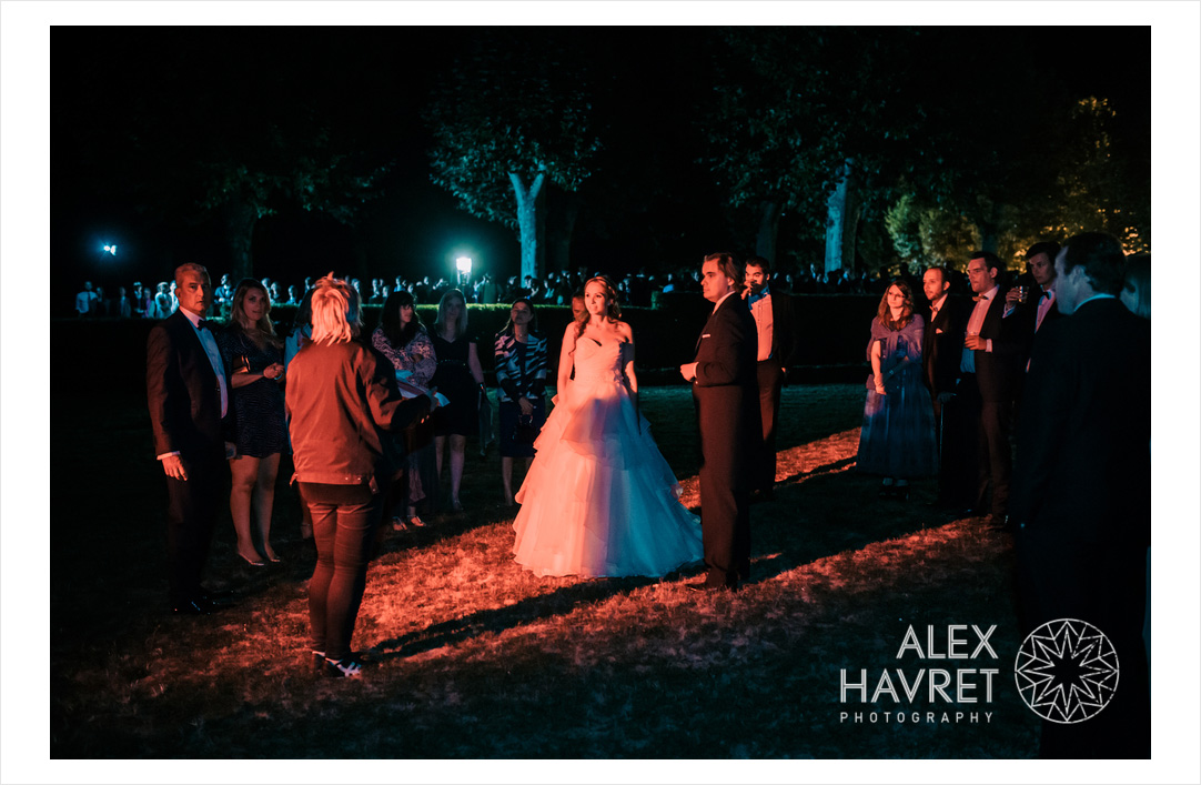 alexhreportages-alex_havret_photography-photographe-mariage-lyon-london-france-MT-4655