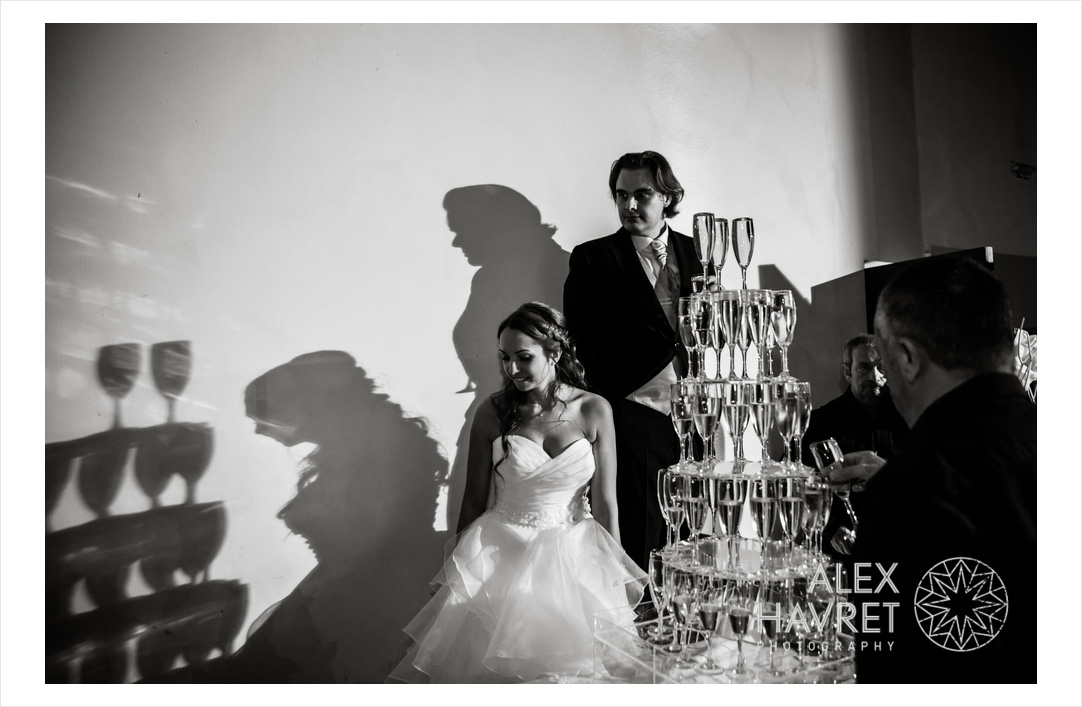 alexhreportages-alex_havret_photography-photographe-mariage-lyon-london-france-MT-4951