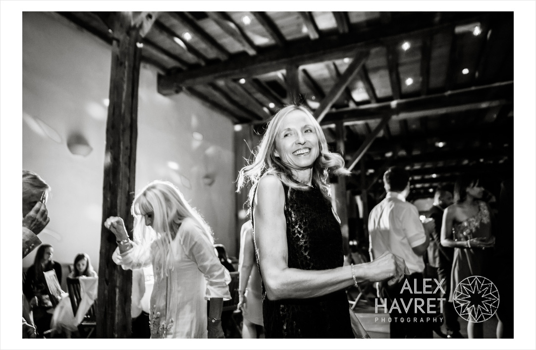 alexhreportages-alex_havret_photography-photographe-mariage-lyon-london-france-MT-5066