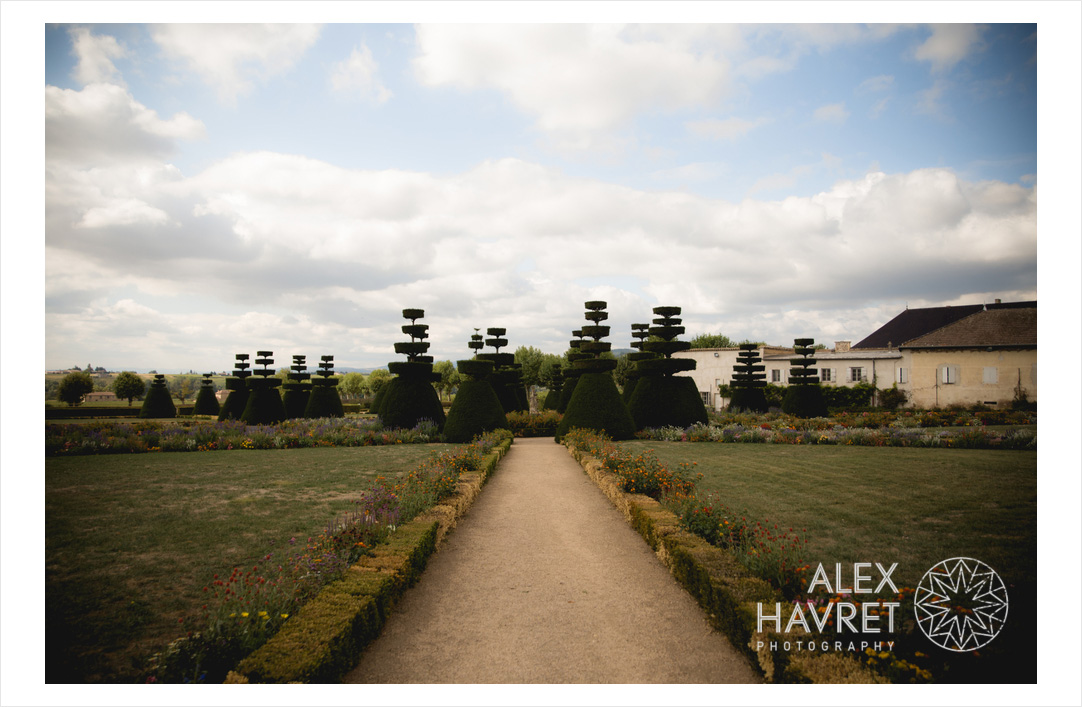 alexhreportages-alex_havret_photography-photographe-mariage-lyon-london-france-MT-5170