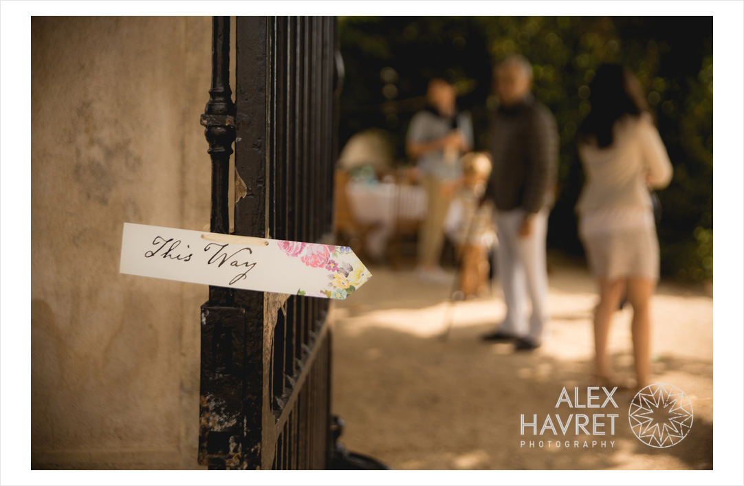 alexhreportages-alex_havret_photography-photographe-mariage-lyon-london-france-MT-5192