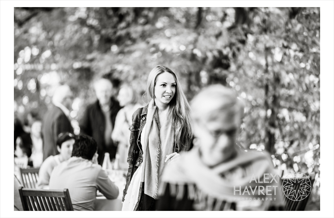 alexhreportages-alex_havret_photography-photographe-mariage-lyon-london-france-MT-5482