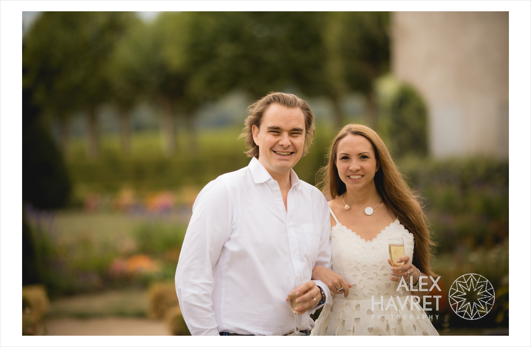 alexhreportages-alex_havret_photography-photographe-mariage-lyon-london-france-MT-5662