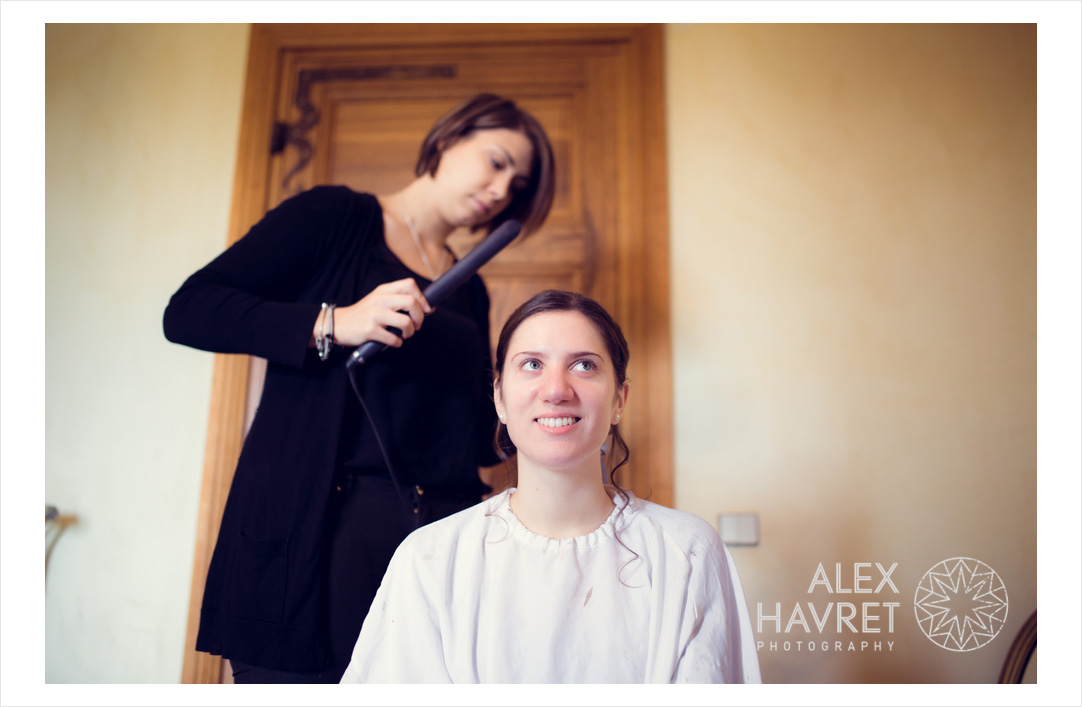 alexhreportages-alex_havret_photography-photographe-mariage-lyon-london-france-CV-2406