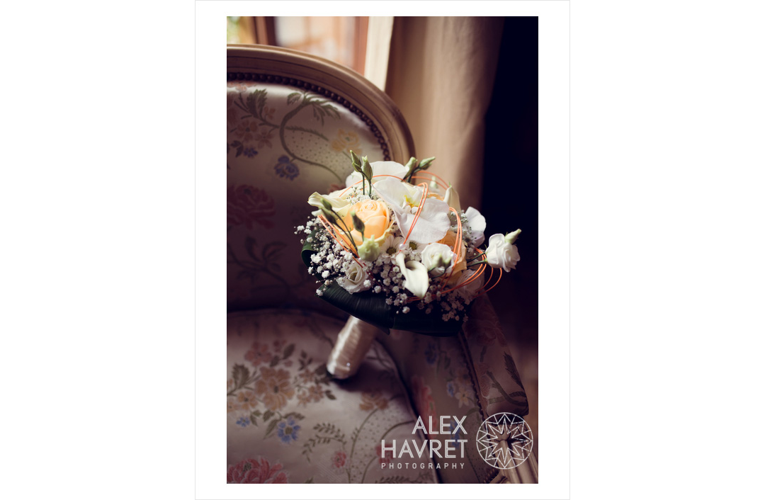 alexhreportages-alex_havret_photography-photographe-mariage-lyon-london-france-CV-2553